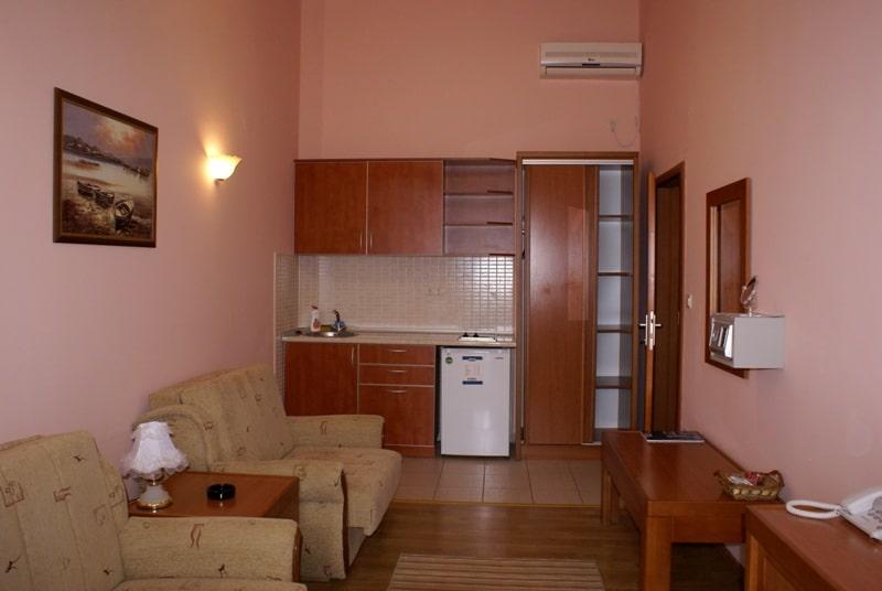 Perper Hotel5-min