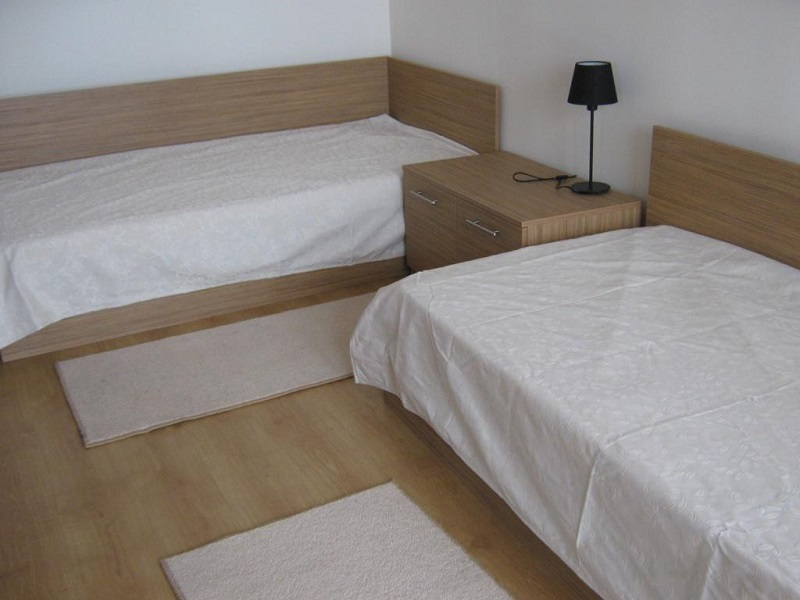 Pirin-Golf-And-Country-Club-Apartments-photos-Room