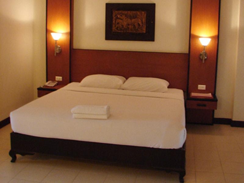 Piyada Residence (1)