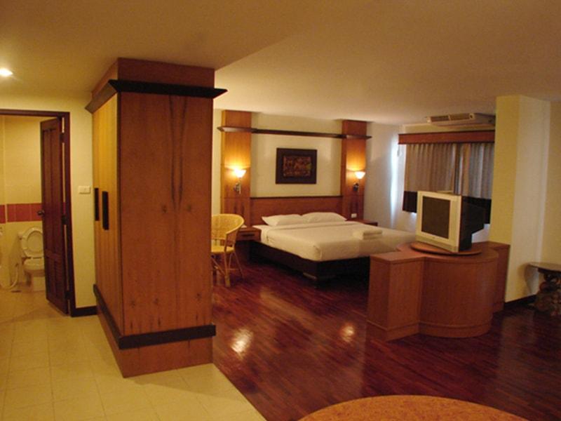Piyada Residence (2)
