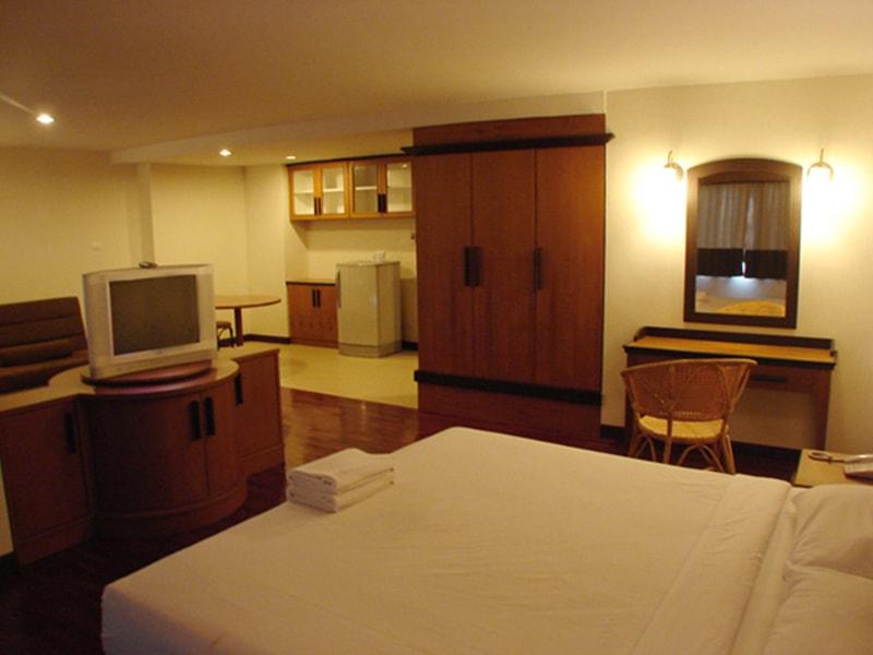 Piyada Residence (3)