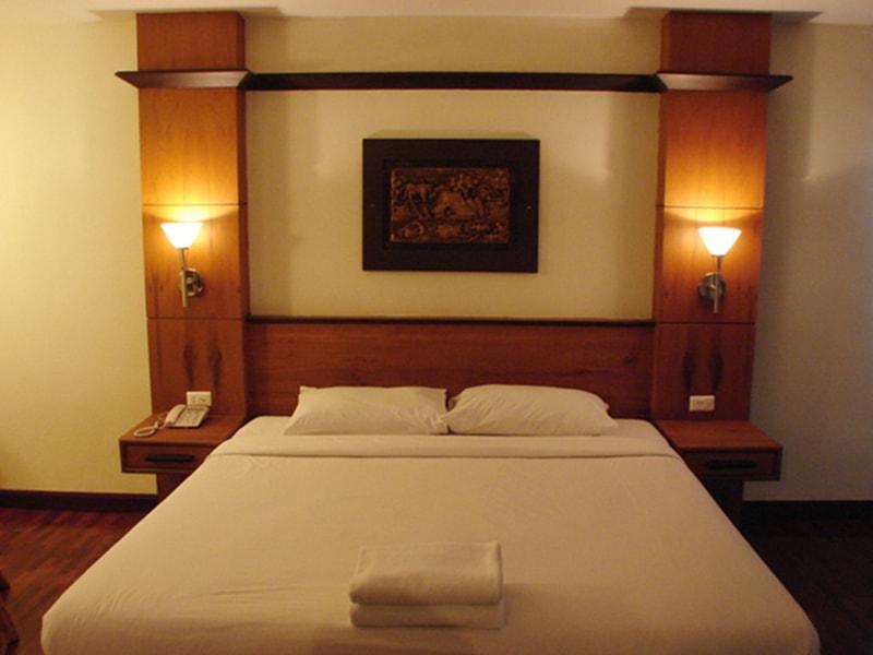Piyada Residence (4)