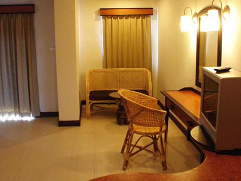Piyada Residence (5)