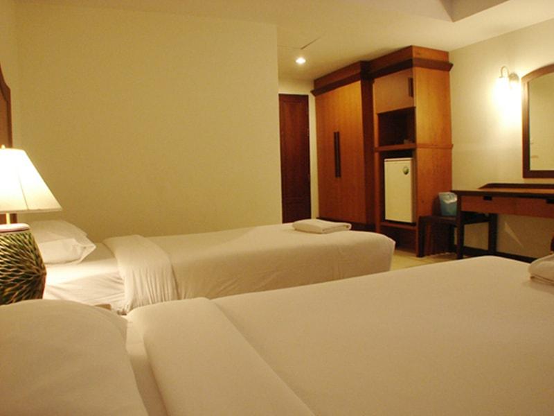 Piyada Residence (6)