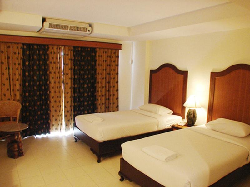 Piyada Residence (7)