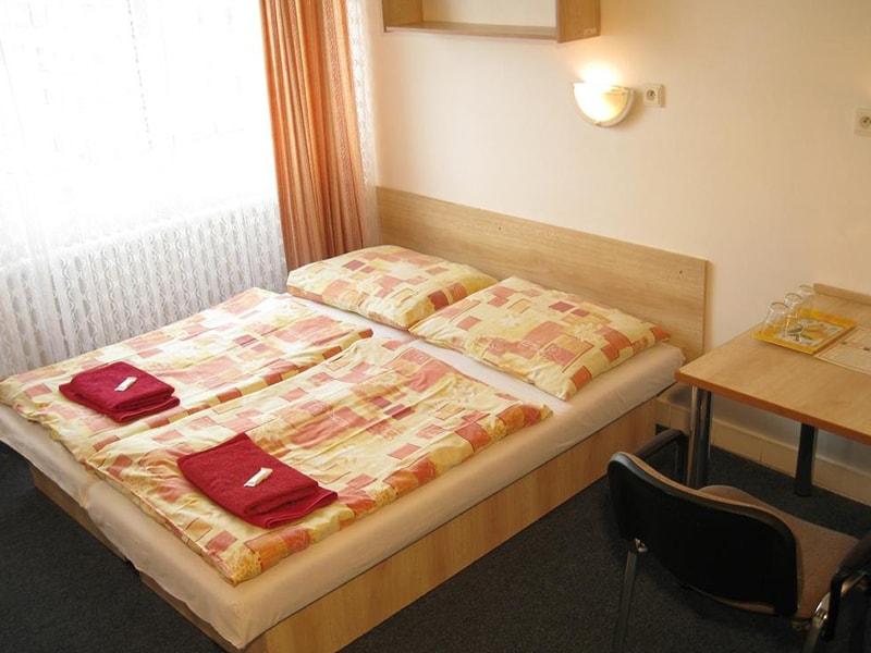 Plus Hotel Bratislava (17)