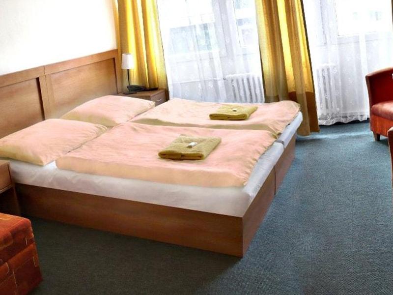 Plus Hotel Bratislava (18)