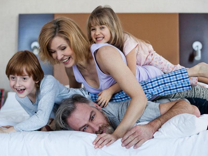 Polonia_Palace_Hotel_Family_Room