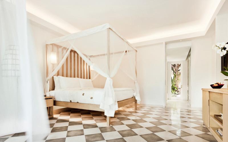 Pool Suite5