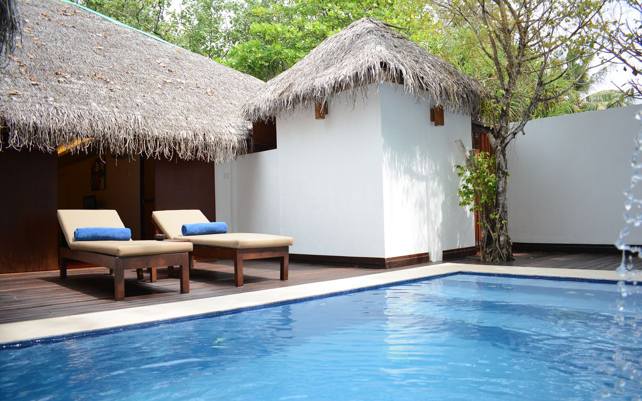 Pool Villa (7)
