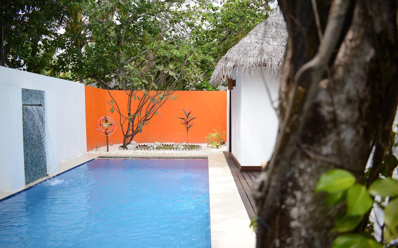 Pool Villa (8)