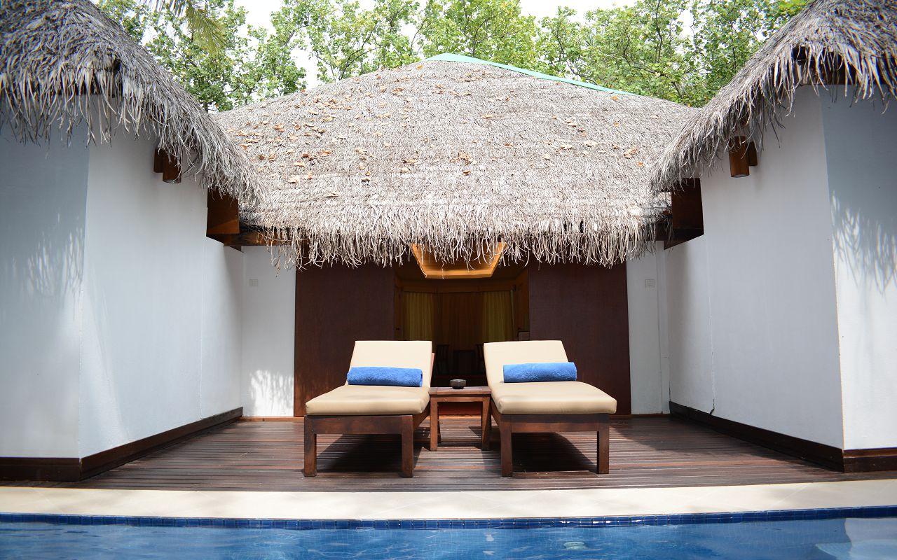 Pool Villa (9)