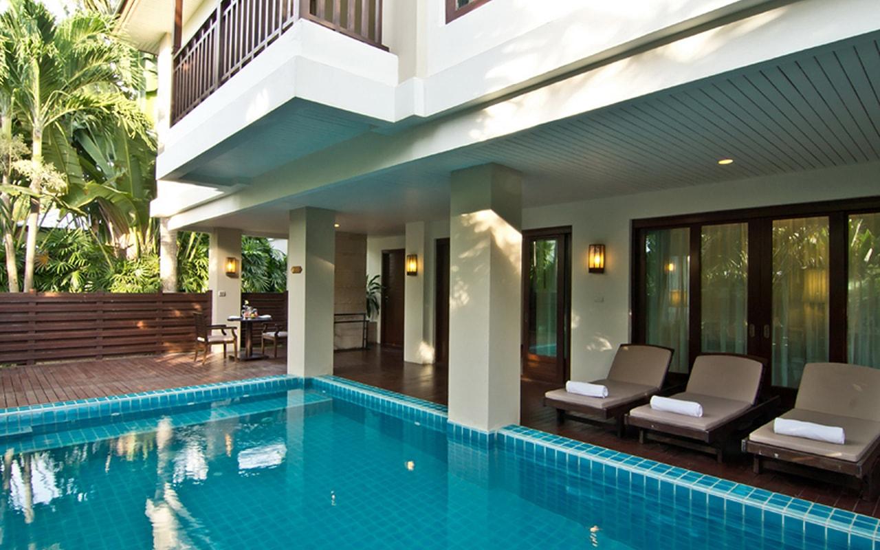 Pool Villa_Pool-min