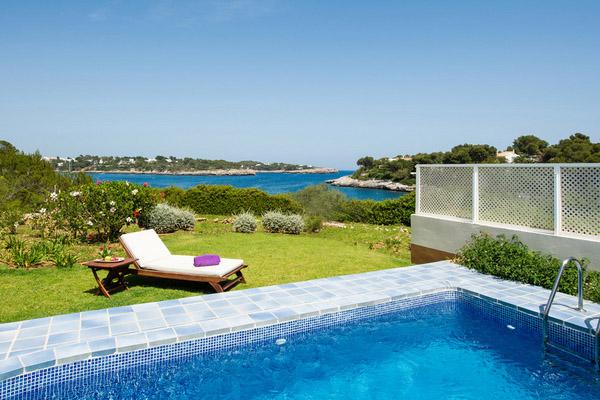 Pool Villas and Jacuzzi Villas3