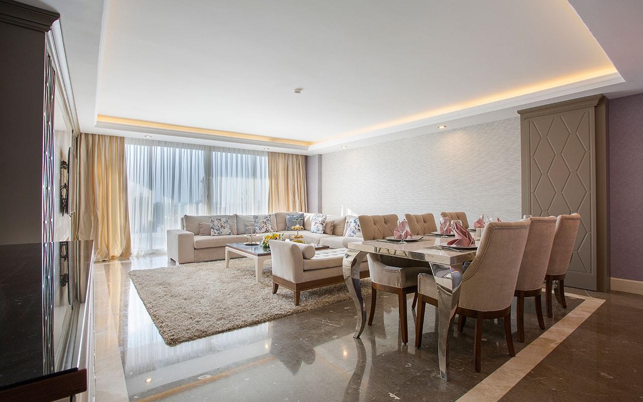 Poseidon Villa living room (5)-min