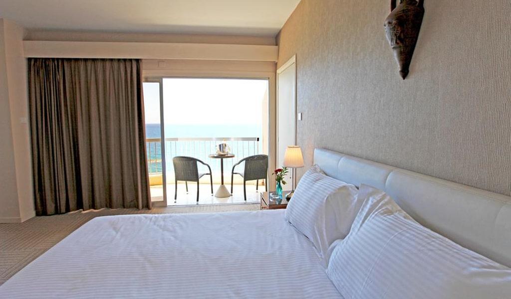 Poseidonia Beach Hotel (18)