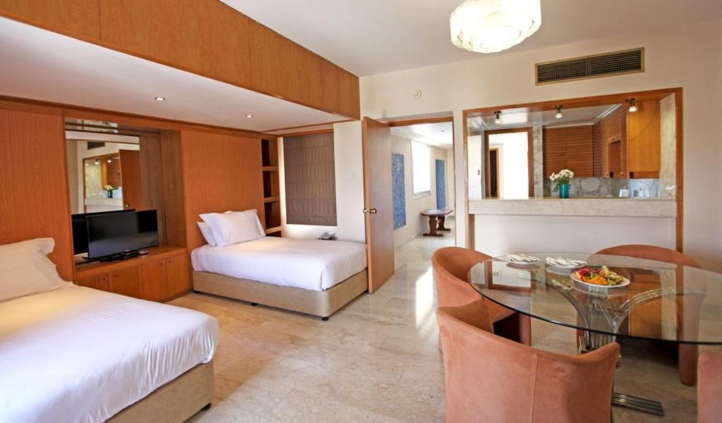 Poseidonia Beach Hotel (19)