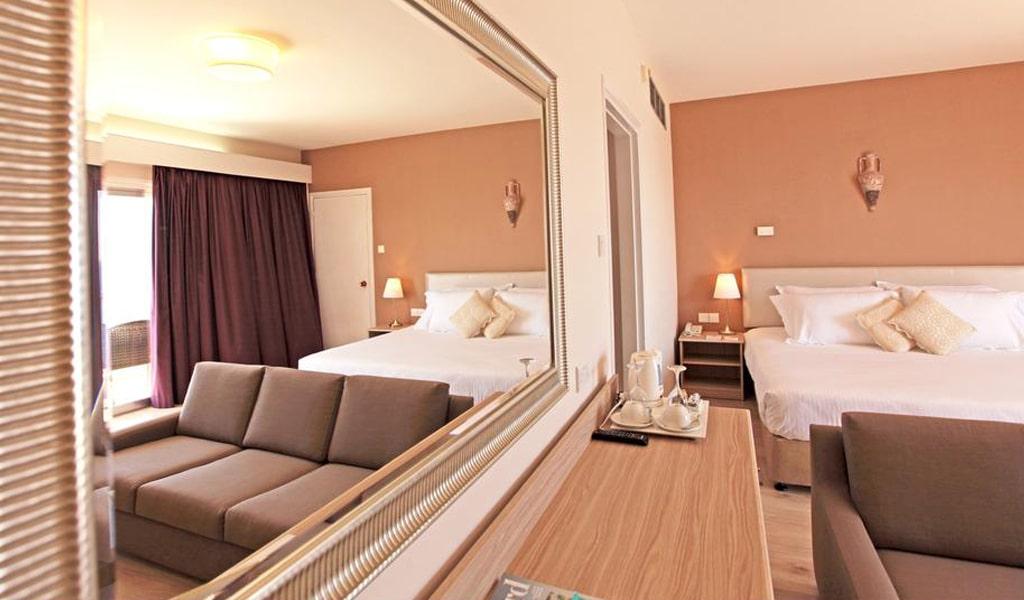 Poseidonia Beach Hotel (2)