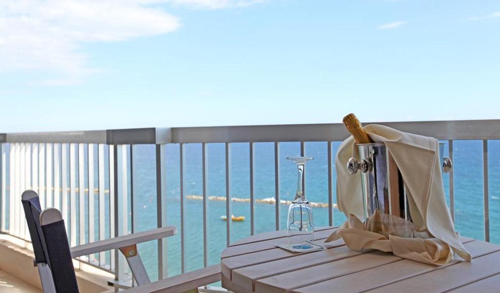 Poseidonia Beach Hotel (23)