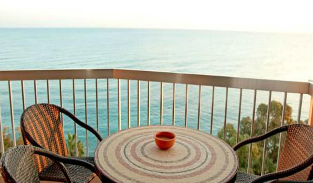 Poseidonia Beach Hotel (3)