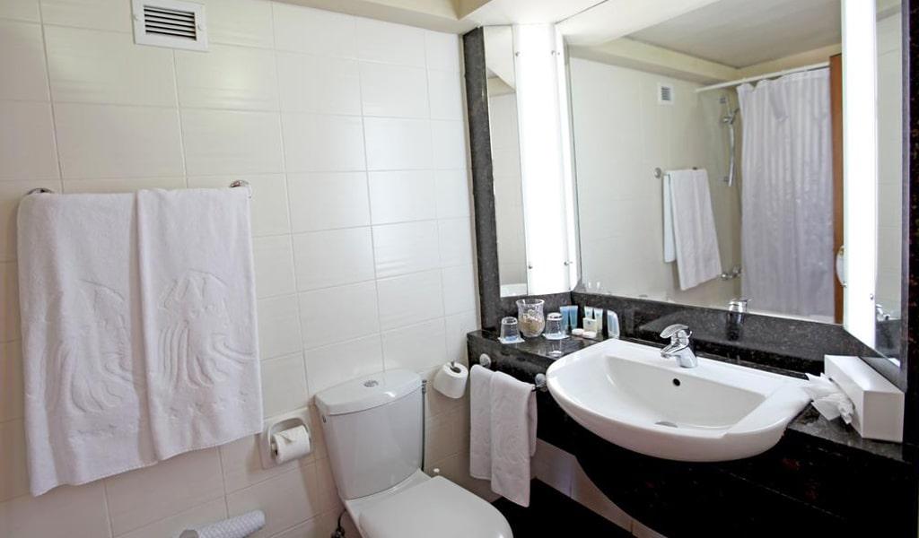 Poseidonia Beach Hotel (32)