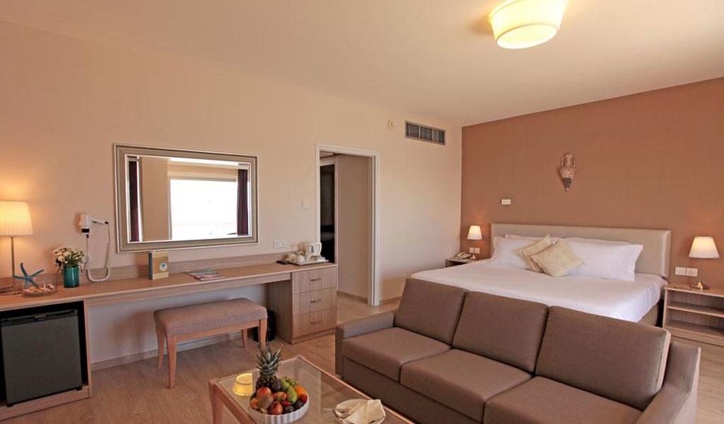 Poseidonia Beach Hotel (4)