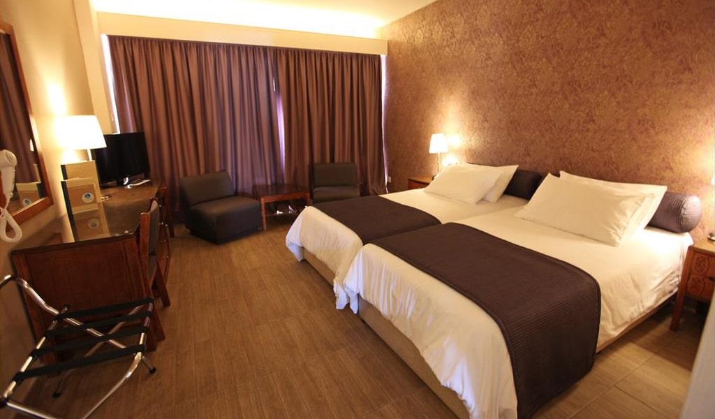 Poseidonia Beach Hotel (5)