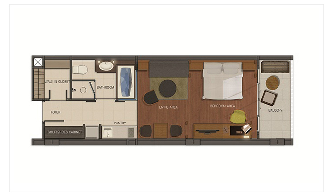 Premier Pool Studio2