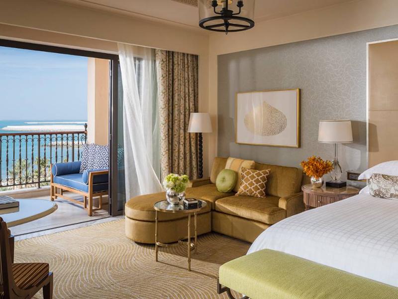 Premier Sea-View Room-3