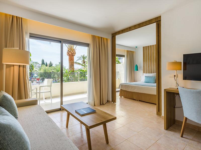 Premium Apartment3