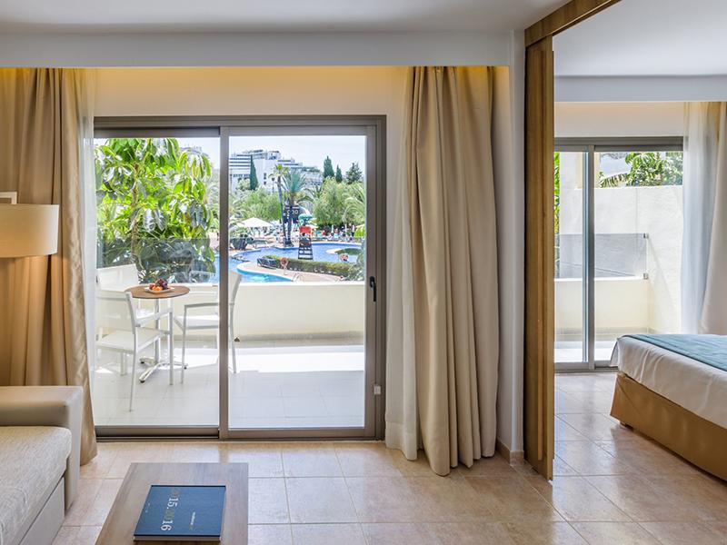 Premium Apartment6