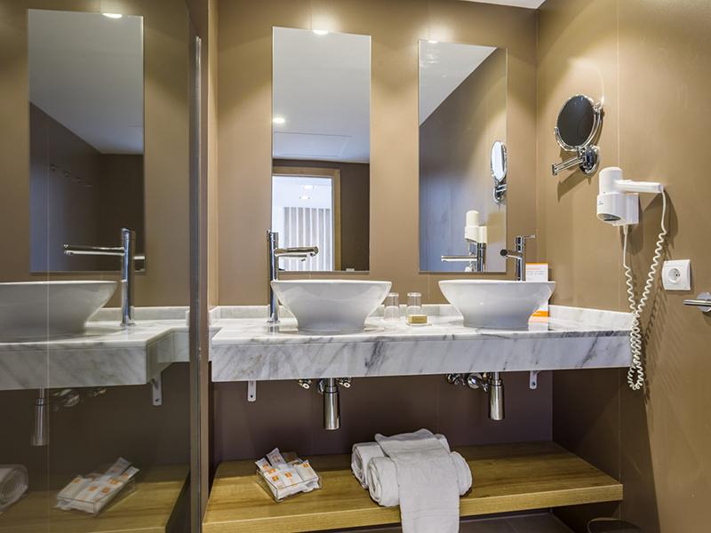 Premium Apartment7