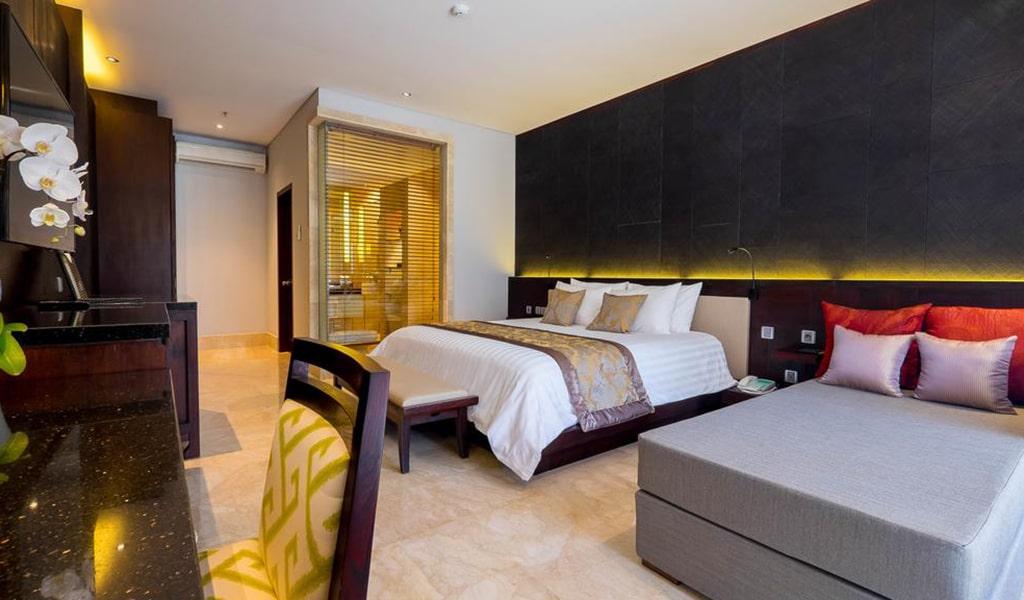 Premium Double Room 3-min