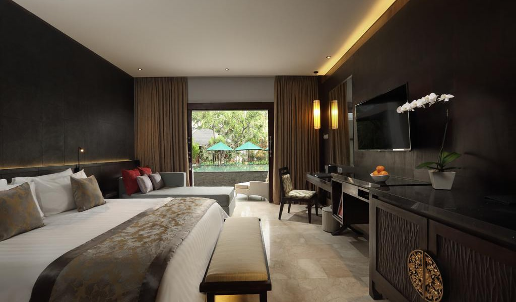 Premium Double Room 6-min