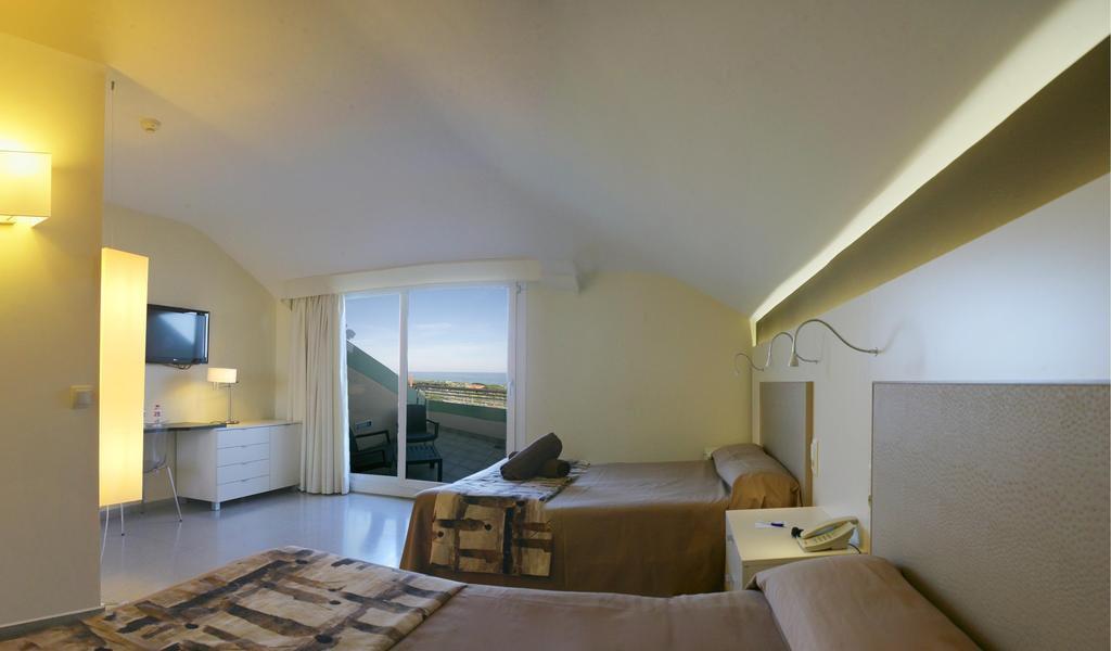 Premium Double Room2-min