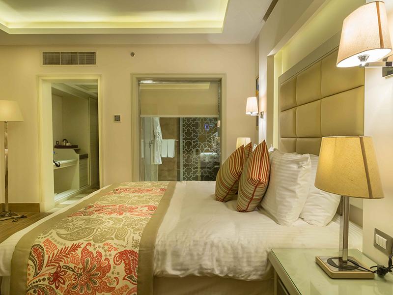Premium Room (2)