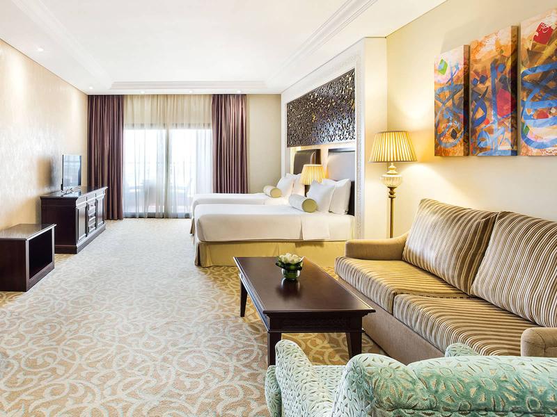 Premium Room-4