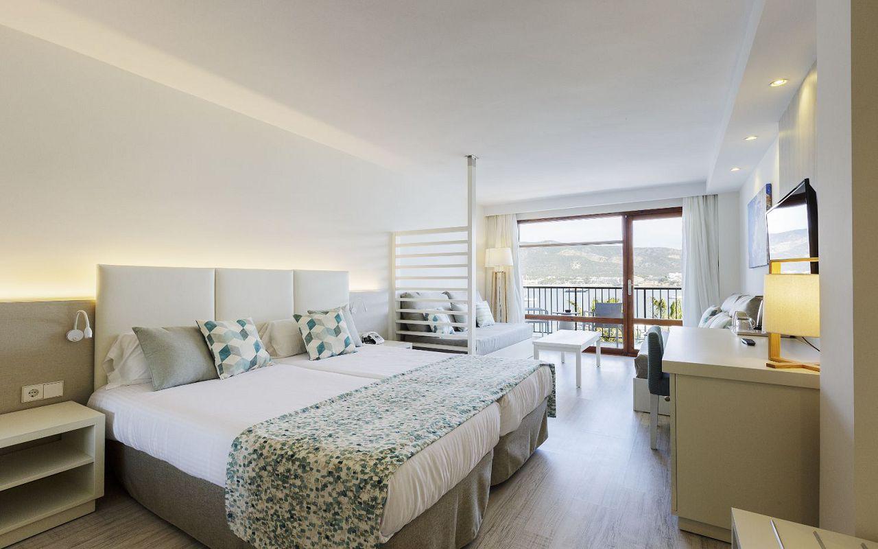 Premium-Room-compressor-aDAVaNo