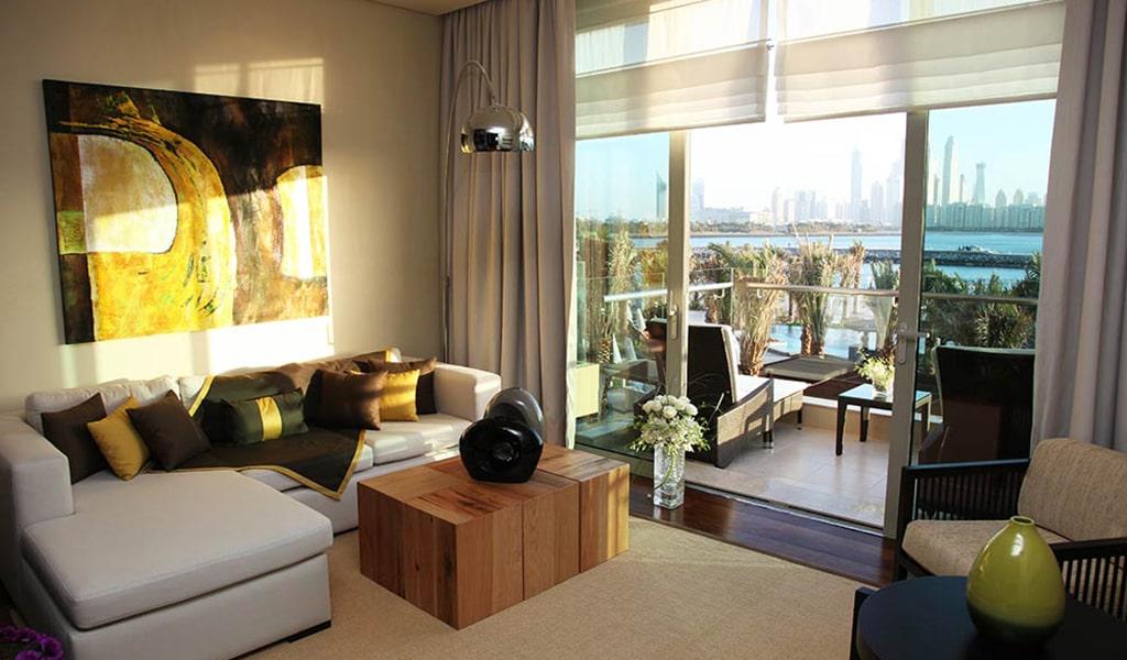 Premium-Room2-min