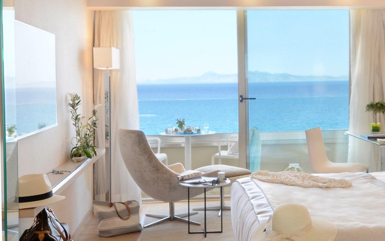 Premium Sea view-min