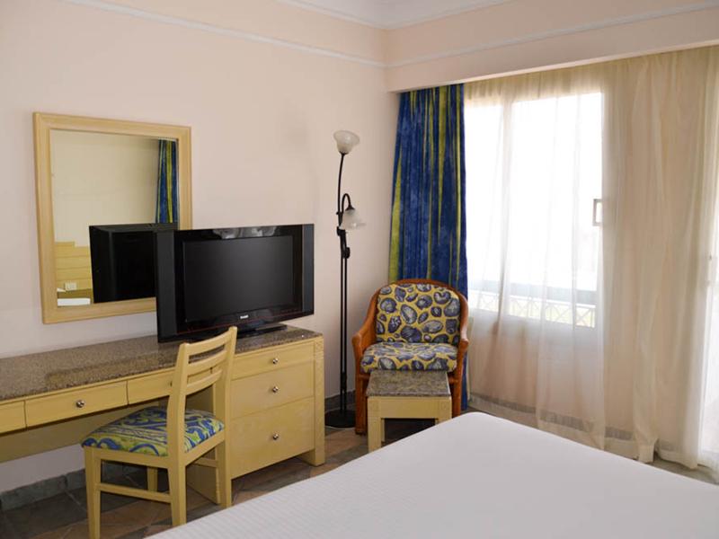 Premium Suite (5)