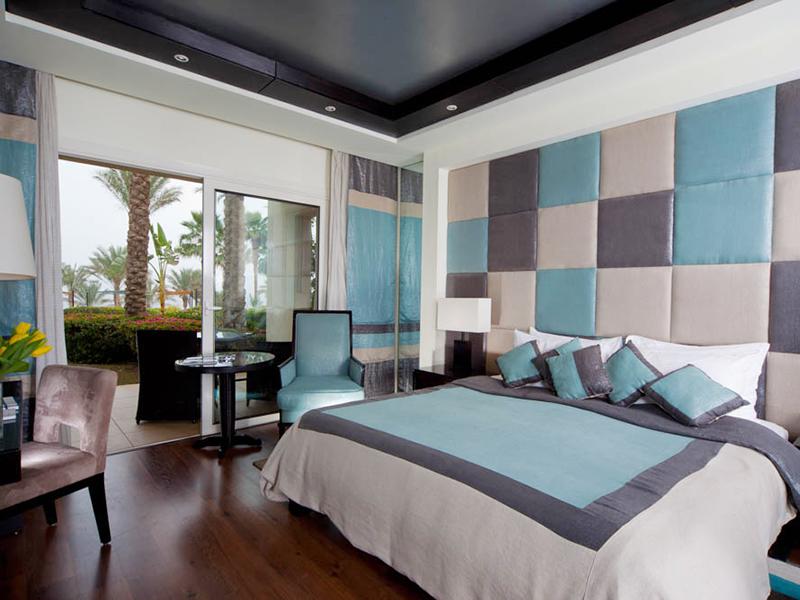 Premium Suite (6)