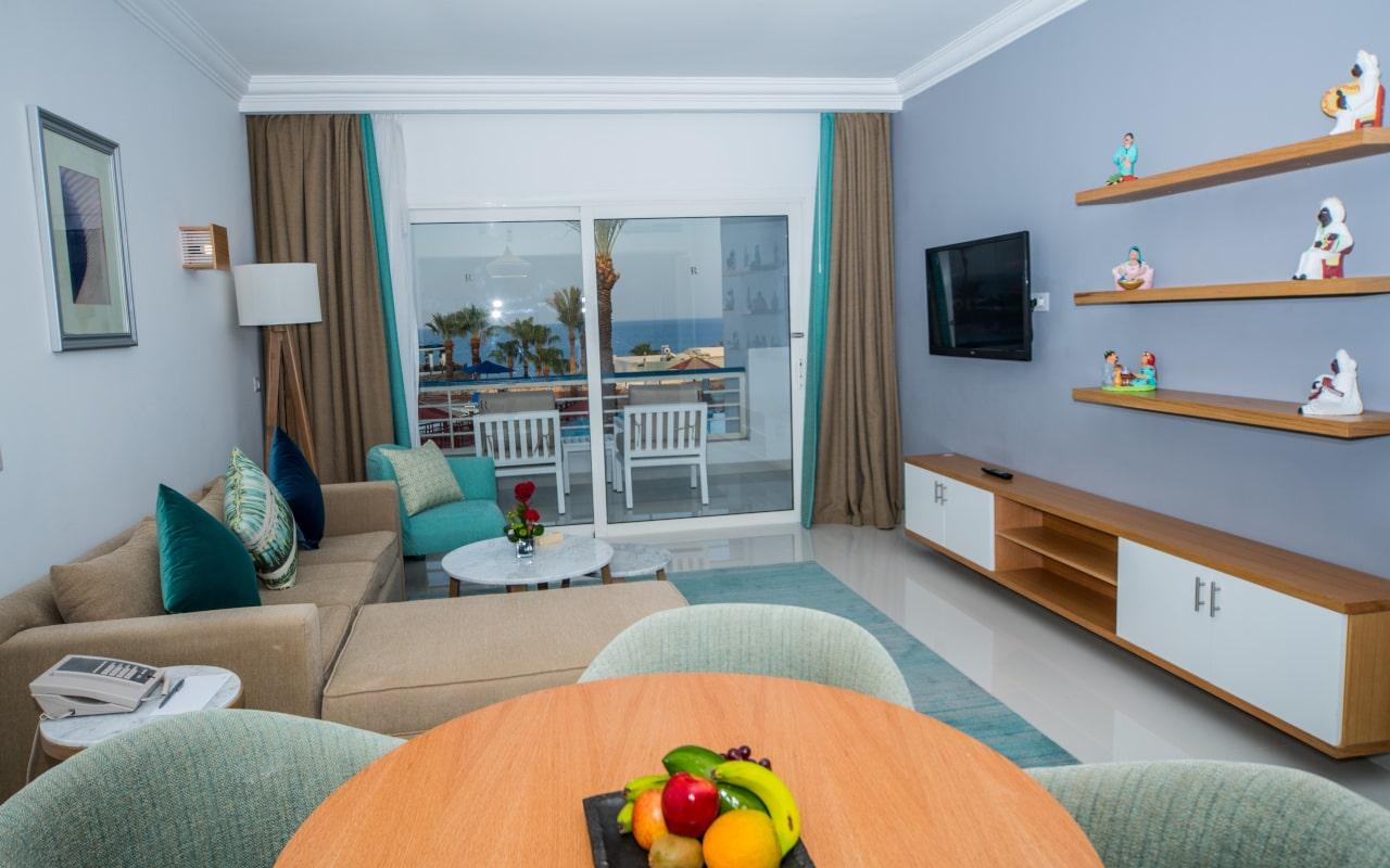 Premium Suite Sea View_04-min