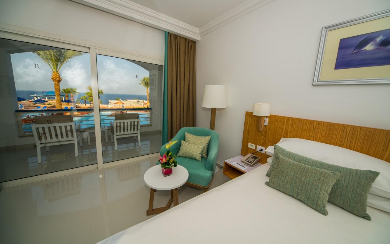 Premium Suite Sea View_08-min
