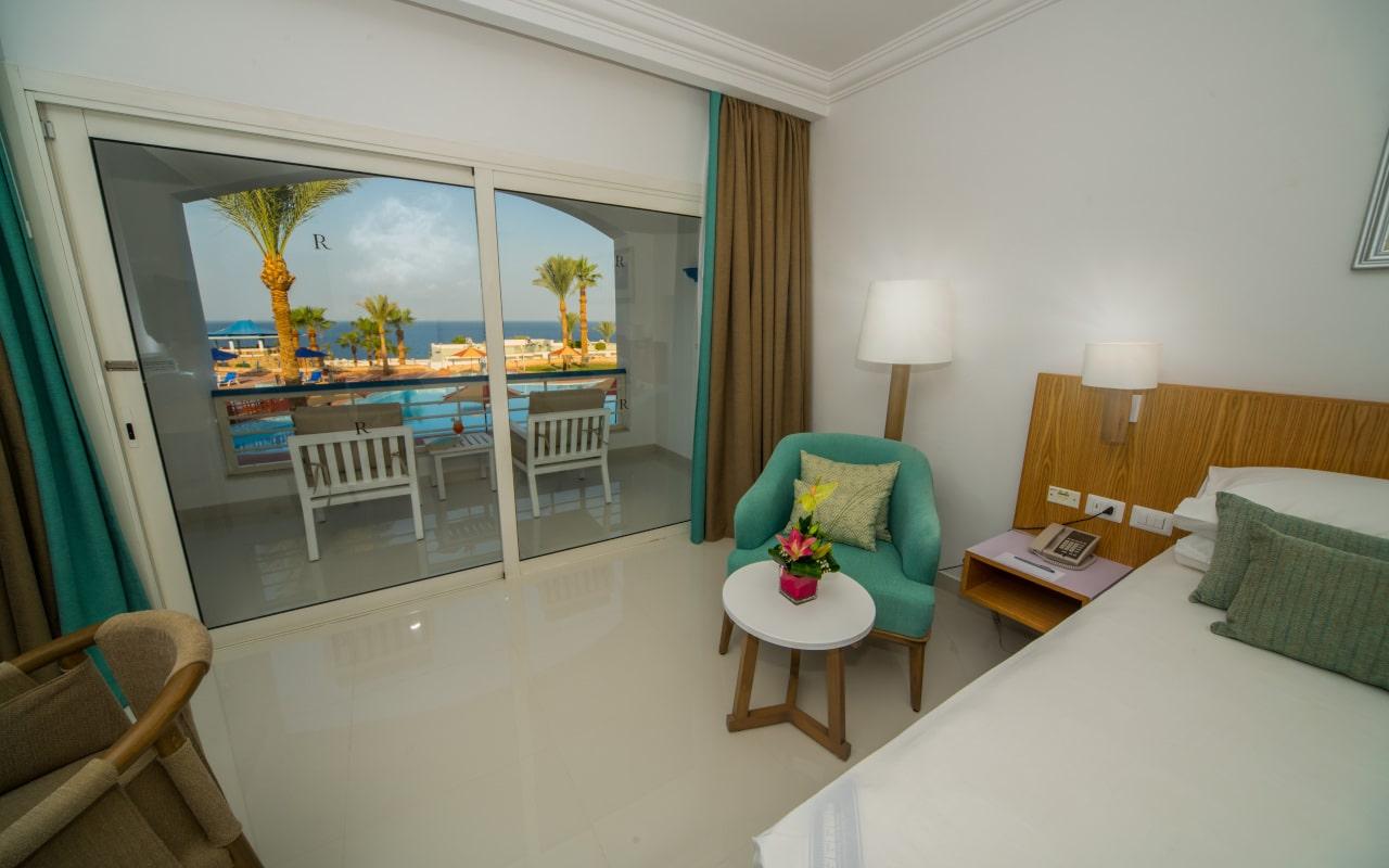 Premium Suite Sea View_09-min