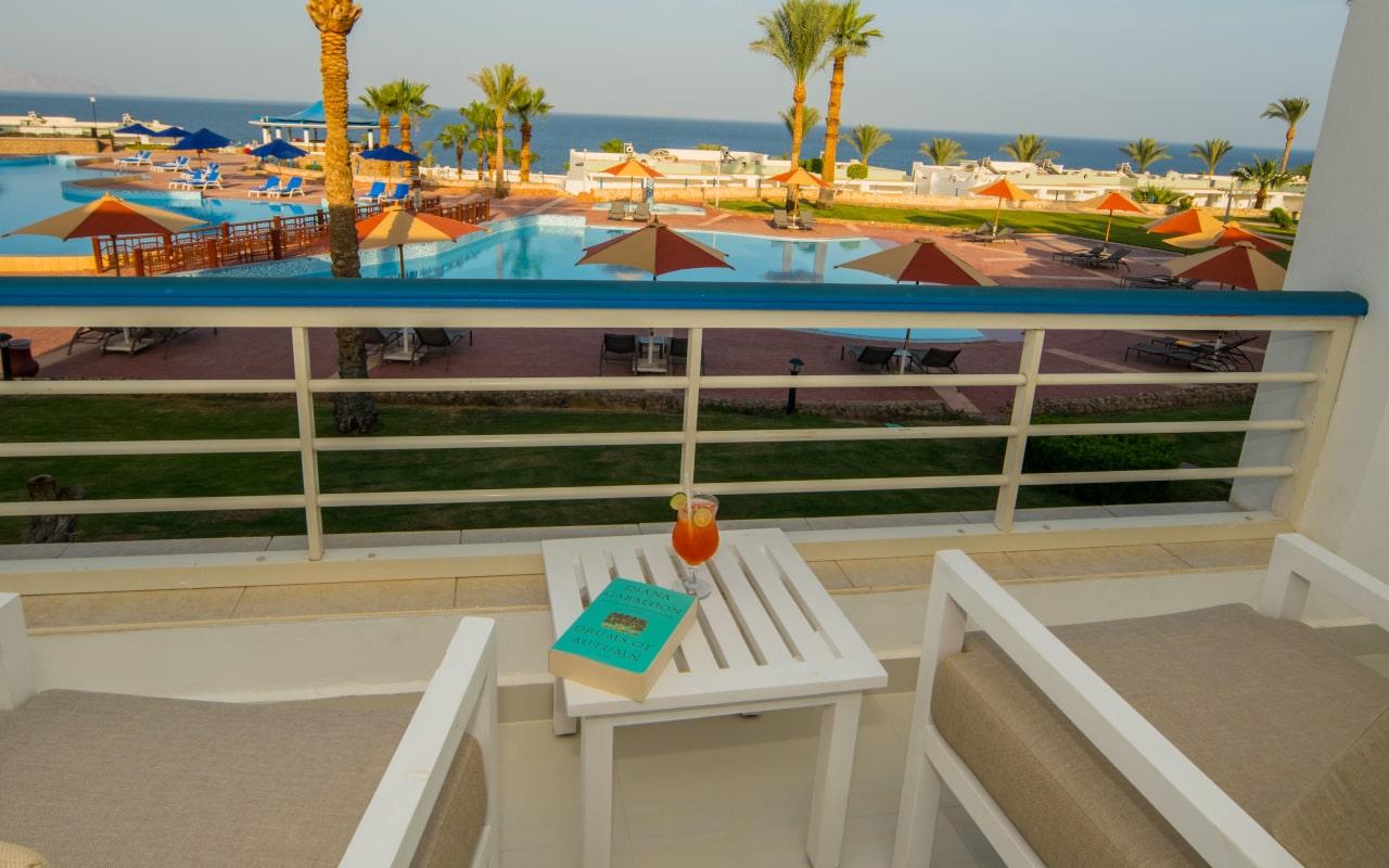 Premium Suite Sea View_13-min