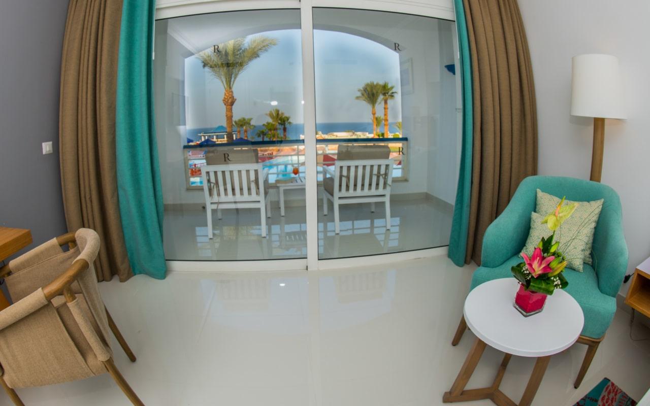 Premium Suite Sea View_14-min