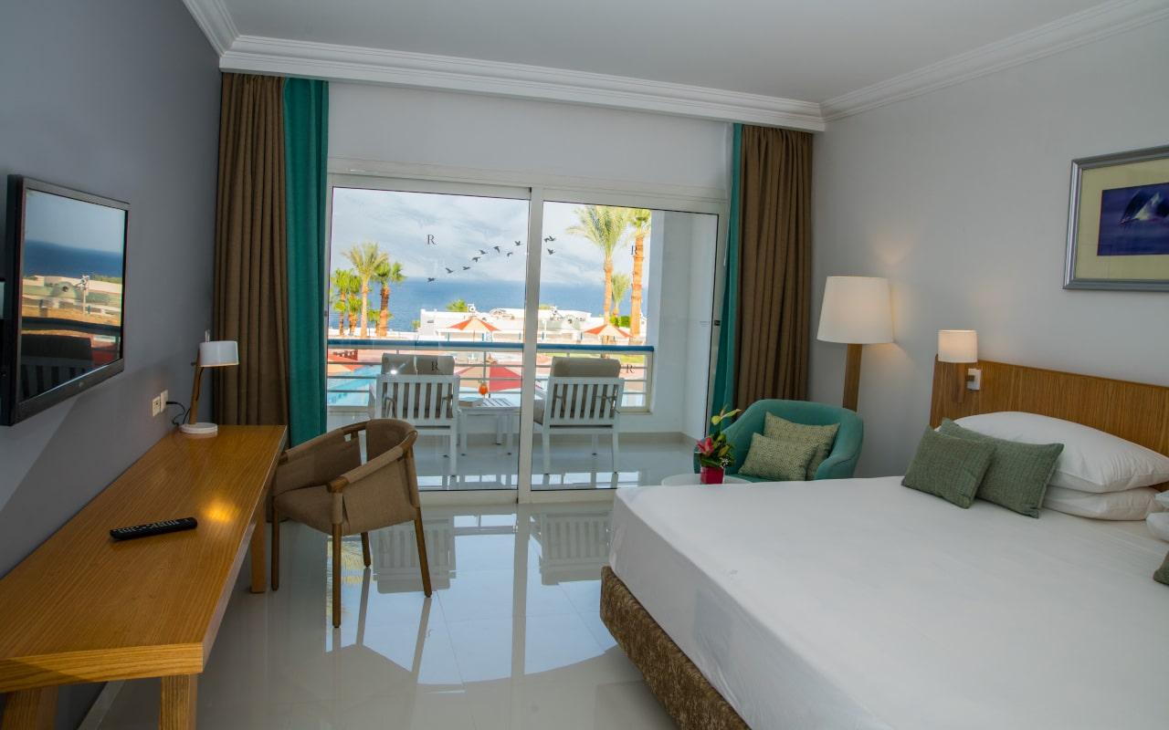 Premium Suite Sea View_15-min