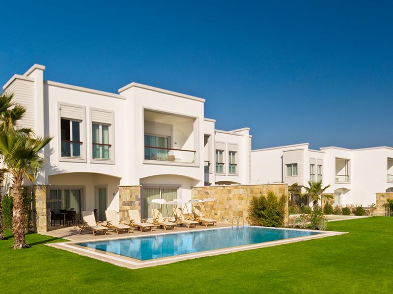 Premium Villa4