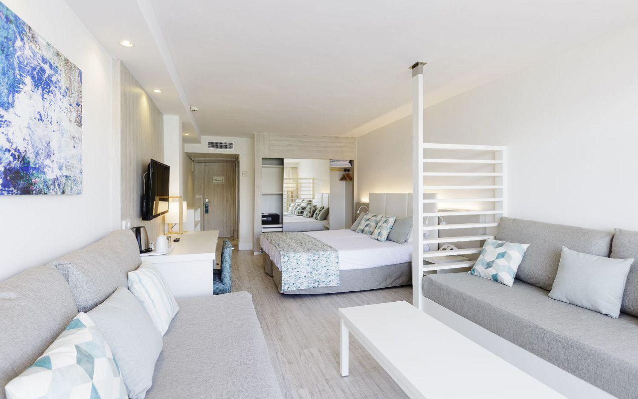 Premium-room-interior-compressor